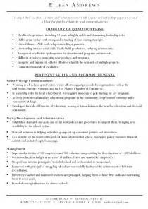 Resume Writing Templates Free by Writing A Resume Resume Cv