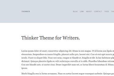 themes tumblr for text themes tumblr
