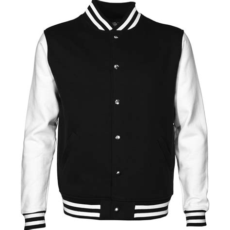 design your own varsity jacket front and back long letterman jackets school leavers jerseys