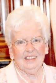 obituary of margaret fierro festa memorial funeral home