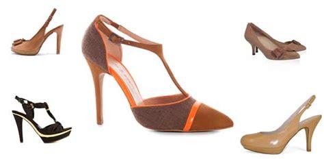 cabecera zapatos zapatos de madrina de color verde esmeralda