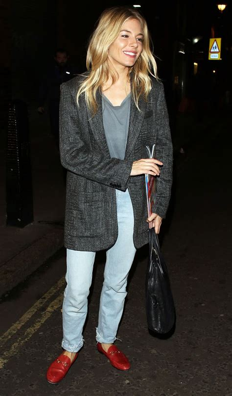 sienna millers  top style moments    place