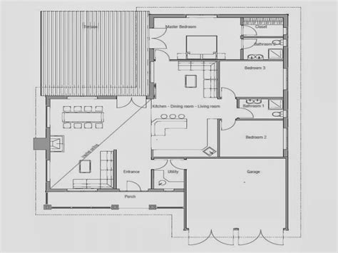 Six Bedroom House Plans by Affordable 6 Bedroom House Plans 7 Bedroom House