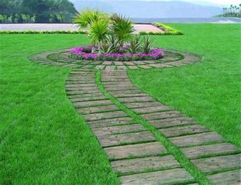 lade da giardino da terra caminos para jardines decoraci 243 n de interiores y