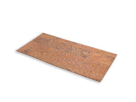 cork flooring underlay corklink cork products direct