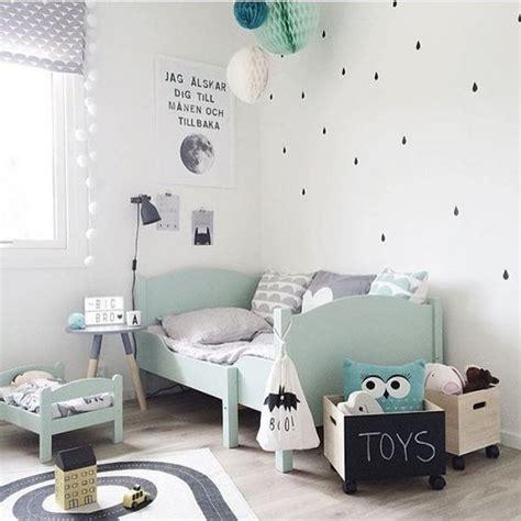 boys room kids bedroom 10 interiorish mommo design 10 rooms for little boys kids room
