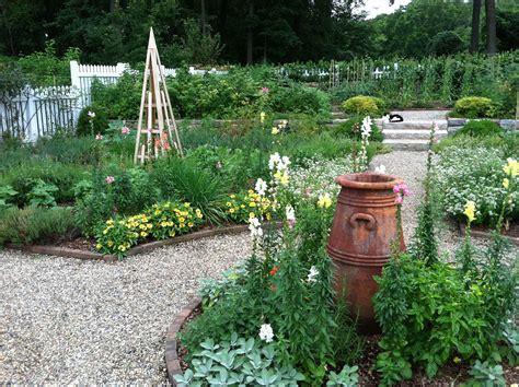 home vegetable garden ideas home interior and furniture 100 home vegetable garden design modern small