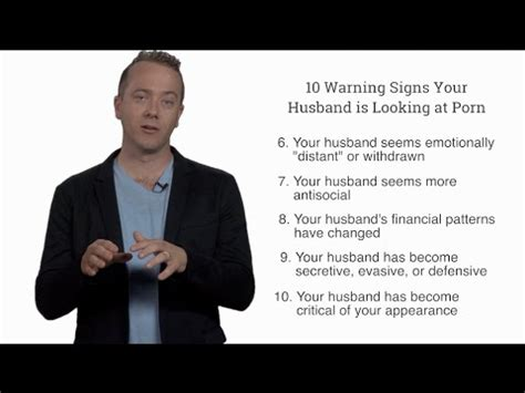 8 Signs Your Partner Is Keeping Something From You by 10 Signs Your Husband Is Looking At