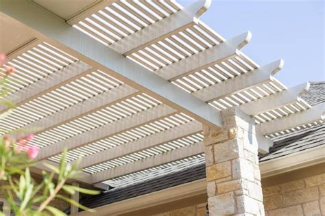 home improvement contractors waco home review