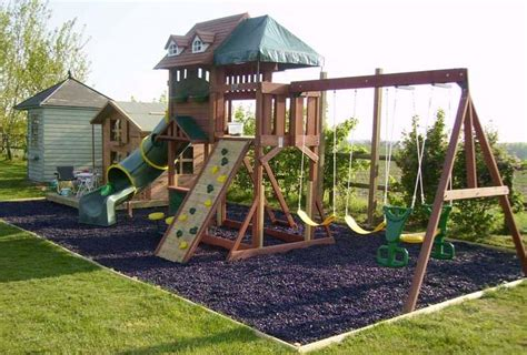 buy rubber chippings mulch lowest rubber mulch prices