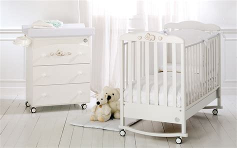 culle baby expert prezzi camerette baby expert lettino baby expert diamante noce