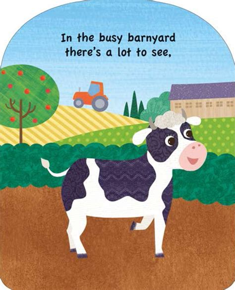 animal butties books animal buddies cow roger priddy macmillan