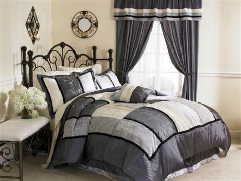 hgtv comforter sets guide to buying sheets hgtv