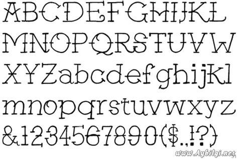 tattoo japanese fonts d 246 vme yazı şekilleri d 246 vme fontları karma d 246 vmeler