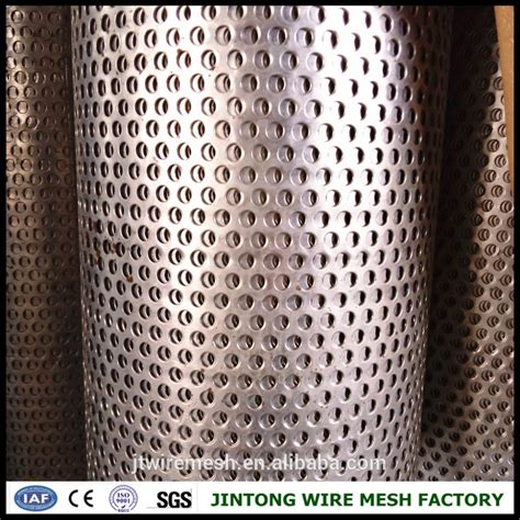 Decorative Sheet Metal Lowes by Perforated Sheet Lowes Sheet Metal Buy Lowes Sheet Metal Perforated Metal Sheet Lowes