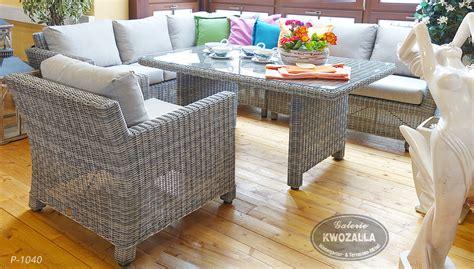 loungemöbel outdoor wetterfest outdoor loungem 246 bel polyrattan stunning outdoor sessel
