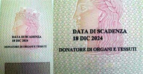 comune di villaricca ufficio anagrafe scafati quot aderire al progetto carta d identit 224 donazione