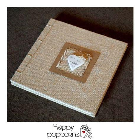 libro a heart so white 49 mejores im 225 genes sobre libro firmas boda en etiquetas para regalo c 225 maras