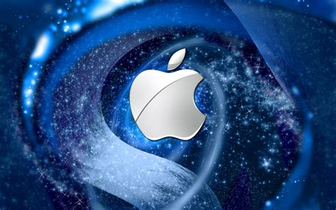 wallpaper apple for ipad ipad wallpapers free games pc downloads