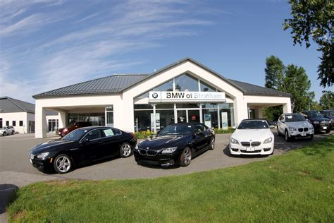 Stratham Bmw by Bmw Of Stratham In Stratham Nh Whitepages