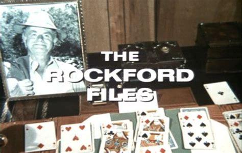 theme song rockford files aquarium drunkard 187 retro tv themes revisited the