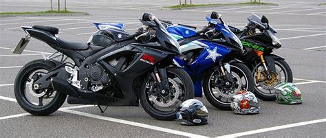 Motorrad Verkaufen Vorgehen motorradhelm kaufen nicht nur f 252 r anf 228 nger hier alle