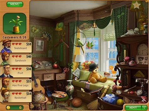 Gardenscapes Update Not Working Gardenscapes Mansion Makeover Iphone Free