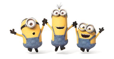 imagenes de minions alegres dicas para cultivar a alegria