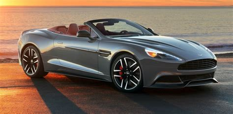 bmw most expensive car in the world most expensive convertibles you can buy in the united