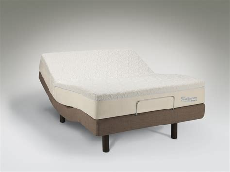 tempurpedic adjustable bed troubleshooting the ideal way to care for loved ones spines back 2