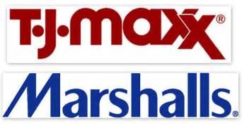 Tj Maxx by Tj Maxx Mama Cheaps