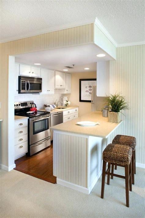 inspirasi kitchen set minimalis  rumah cantikmu