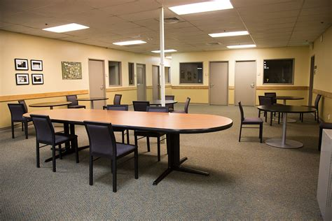 lounge rooms book a study room online student center university of