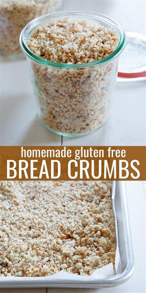 best 25 bread crumbs ideas on pinterest recipes with bread crumbs bread crumbs substitute