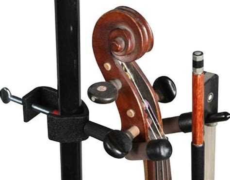 Swing Instruments Musical Instruments String Swing Violin Hanger For Mic