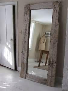Rustic Bathroom Designs Pictures - driftwood assemblage designs adrift blog