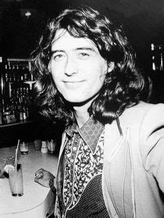 caterina valente jimmy page jimmy page s first passport 1964 quot i had been called to