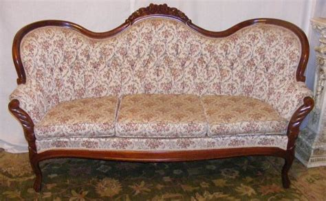 kimball sofa kimball sofa kimball victorian loveseat house decorations