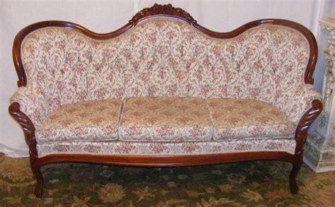 kimball victorian sofa vintage kimball victorian sofa marva s placemarva s place