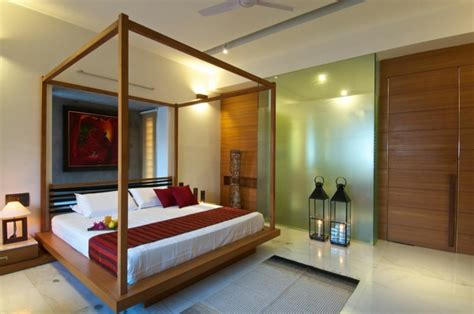 schlafzimmerwand leuchter schlafzimmer einrichtungsideen den ganz pers 246 nlichen raum