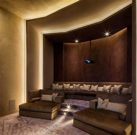 media room size 28 best images about custom entertainment centers on