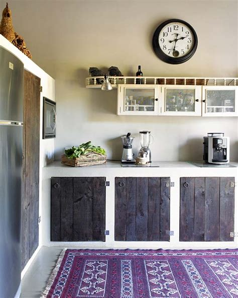 Farmhouse Island Kitchen designing your dream kitchen you dont have to stay in the