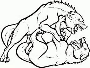 printable coloring pages wolves get this wolf coloring pages free printable 09709
