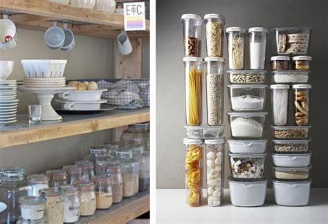 contenitori cucina la cucina come convivium lo spazio preparare e dello stare