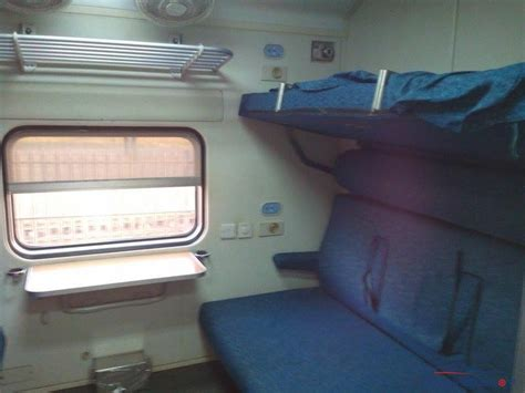 Sleeper Ac by Pakistan Railways Pictures Thread Aircrafts Trains
