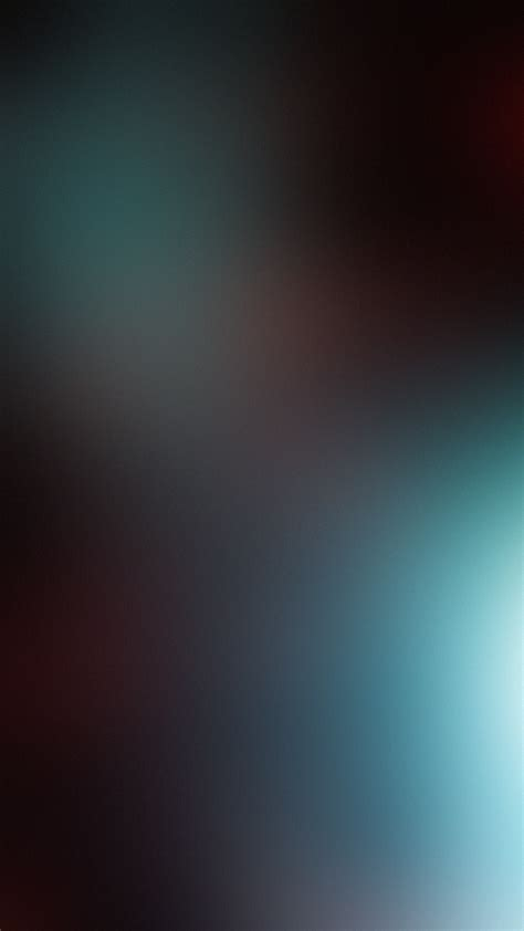 wallpaper abstract iphone 6 abstract iphone wallpaper wallpapersafari