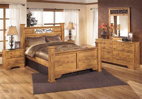 bittersweet bedroom set bittersweet poster king set lexington overstock