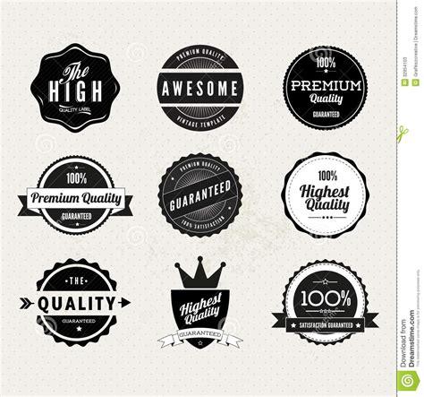 Popular House Plans premium quality stamps stock photos image 32954103