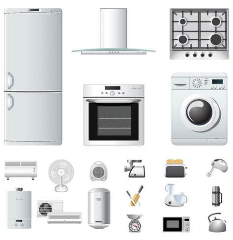 Oven My Free Photoshop World Kitchen Appliances Templates