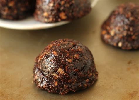 impatient cookies 50 easy fast cookies for impatient bakers books gluten free no bake cookies for your snack attack food